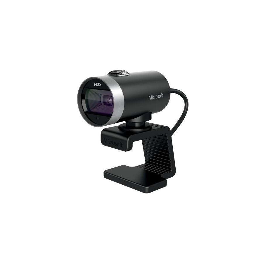 T60 Webcam PC Webcam USB para PC para Videoconferencia Webcams con Rotaci/ón de 360 Grados C/ámara de Computadora 1080P Full HD con Micr/ófono y Luz Indicadora de Privacidad Mifa C/ámara Web