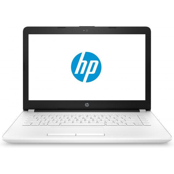 LAPTOP HP CORE I3 6006U 4GB 1TB 14