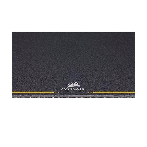MOUSE MAT CORSAIR GAMING MM400 STANDARD EDITION CH-9000103-WW