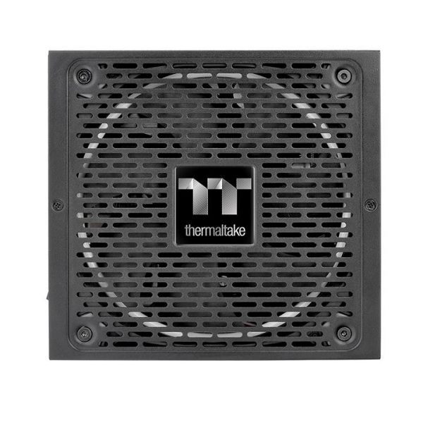 CAMARA BULLET QIAN ANALOGA QCBA1903 YAO METAL 720P AHD IP66 BLANCA
