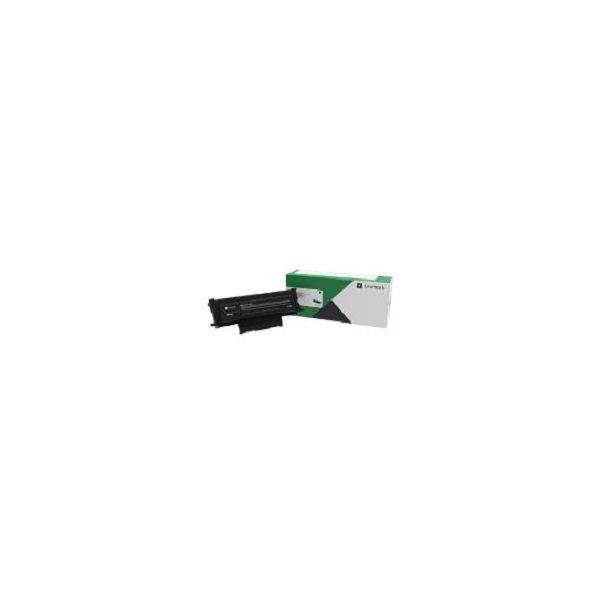 TONER LEXMARK B224000 NEGRO 1,200 PAGINAS PARA M2236 / MB2236