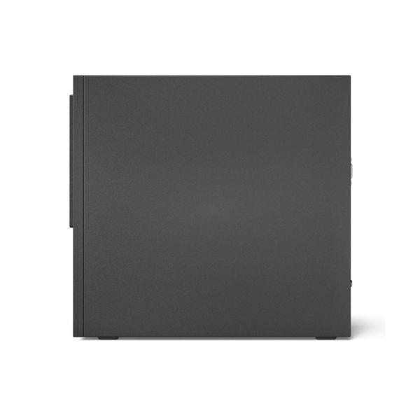 COMPUTADORA LENOVO THINKCENTRE M710E SFF CORE I3 4 GB 1TB WIN10PRO