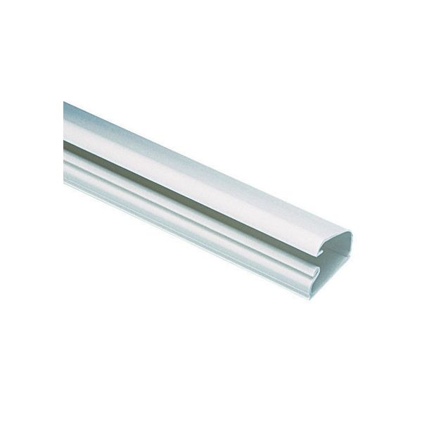 DUCTO LD5 PANDUIT LD5IW6-A PVC COLOR BLANCO