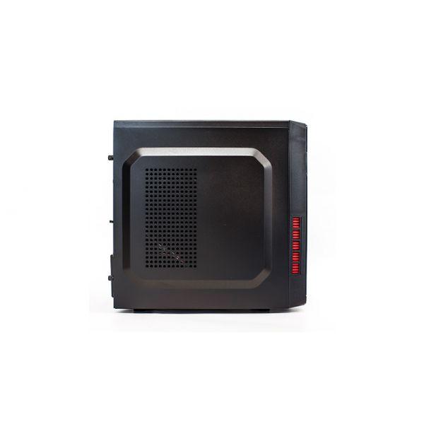 COMPUTADORA VORAGO VOLT III CORE I5-7400 4GB 1TB NO DVD ENDLESS