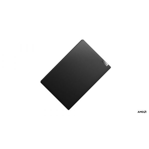 LAPTOP LENOVO S340-15API RYZEN 3 3200 15.6