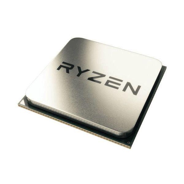 PROCESADOR AMD RYZEN 7 3800X AM4 3.9GHZ 32MB 100-100000025BOX