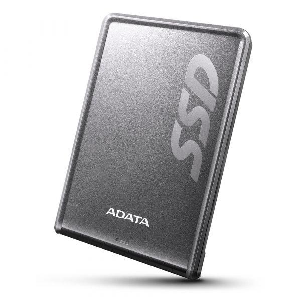 UNIDAD SSD EXTERNO ADATA SV620H 512GB USB 3.1 (ASV620H-512GU3-CTI)