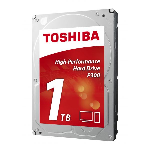DISCO DURO INTERNO TOSHIBA HDWD110UZSVA 1TB SERIAL 7200RPM 3.5