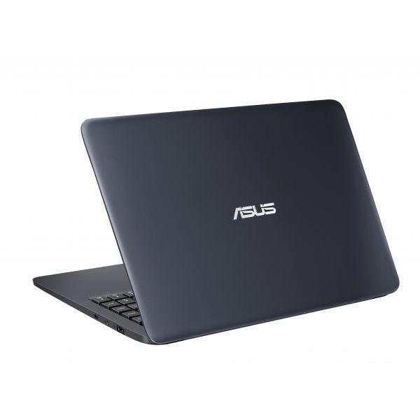 LAPTOP ASUS VIVOBOOK F402NA-GA224T 14'', CELERON N3350, 2GB, 500GB W10