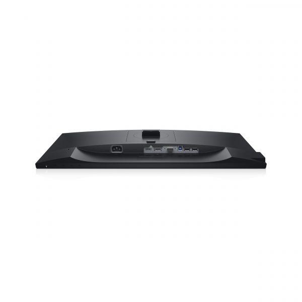 MONITOR DELL P2319H 23'' 1920X1080 FHD 1080P 60Hz VGA HDMI DP USB
