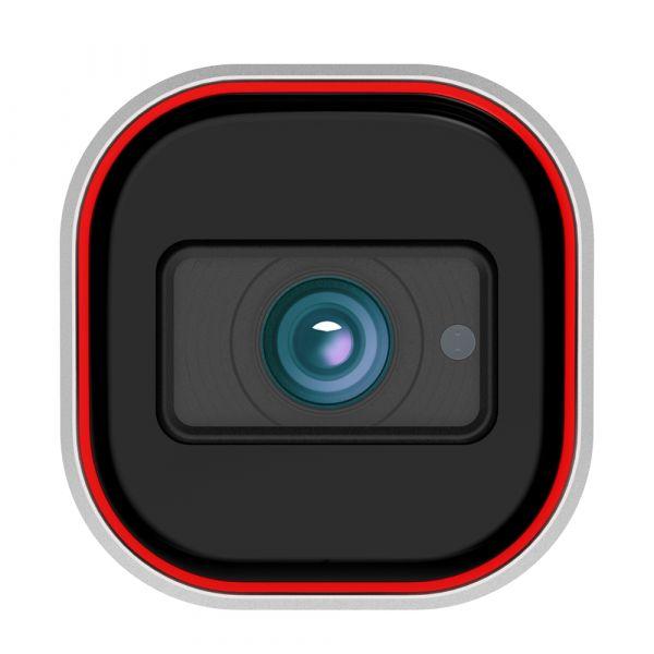 CAMARA BALA I4-320A-VF PROVISION 1080P (2MP) 40 M 2.8MM
