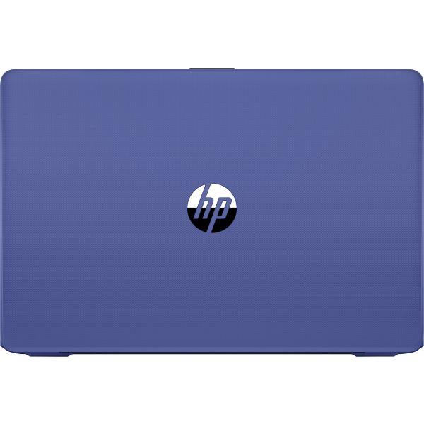 LAPTOP HP 15-BS008LA INTEL PENTIUM 4 GB 1TB 15.6