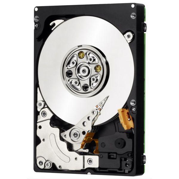 DISCO DURO INTERNO TOSHIBA DT01ACA050 500GB SATA3 3.5