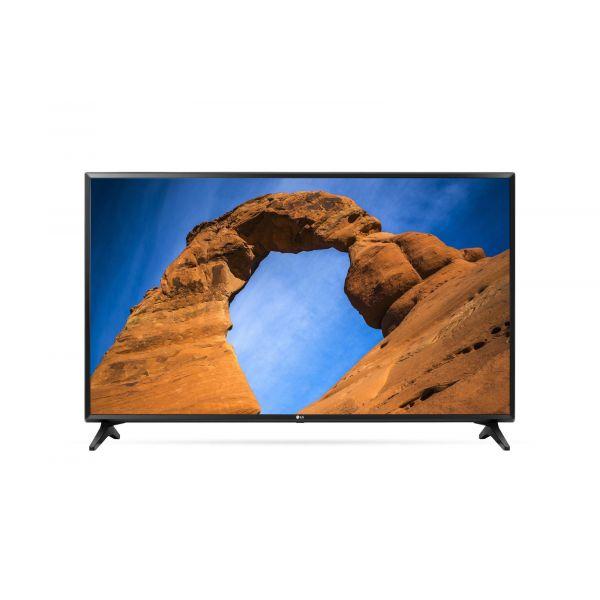 PANTALLA SMART TV LG 49LK5750PUA 49