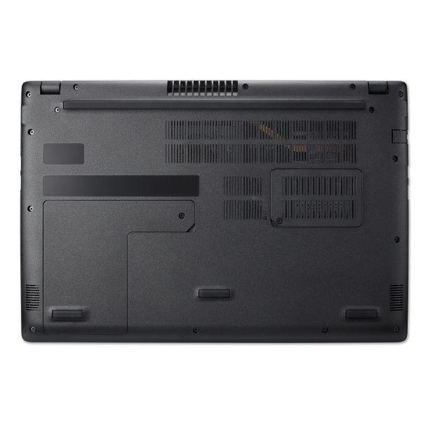 LAPTOP ACER A315-51-32L5 CORE I3 7020U 4GB 1TB 15.6