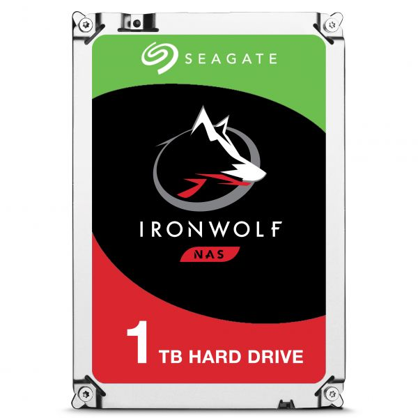 DISCO DURO INTERNO SEAGATE 250GB 3.5