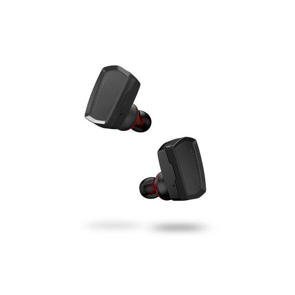 AUDIFONOS ENERGY SISTEM EY-429219 EARPHONES 6 WIRELES NEGRO BLUETOOTH