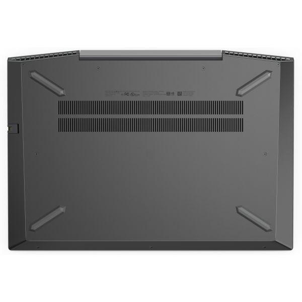 LAPTOP HP ZBOOK 15 G5 XEON E-2176M 8G 1T P600 4GB 15.6
