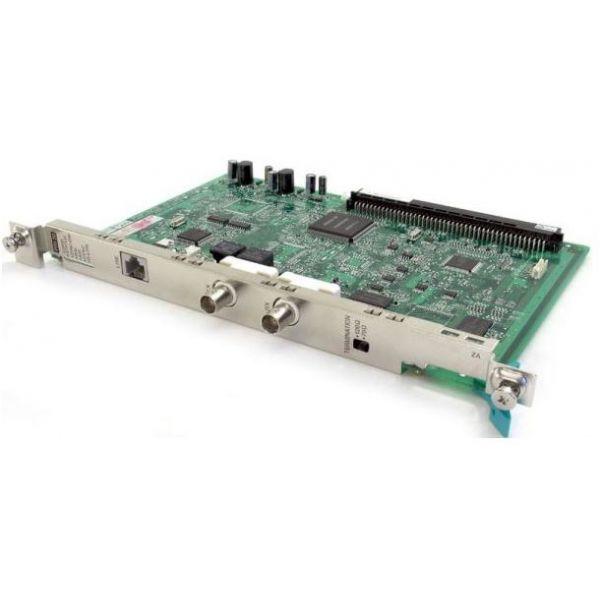 TARJETA ISDN PRI 30 CANALES PANASONIC KX-TDA0290CJ