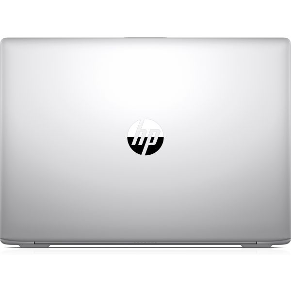 LAPTOP HP PROBOOK 440 G5 CORE I5 RAM 8GB 256GB UHD 620 WIN10 3MV16LA