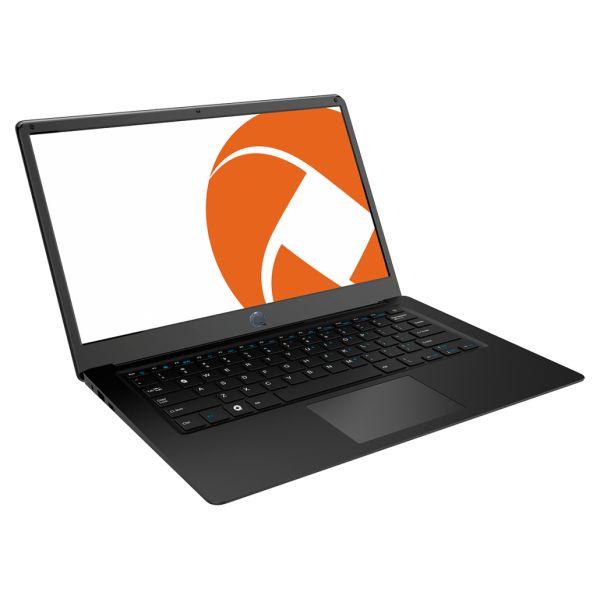 COMPUTADORA QIAN MINI DUAN CORE i5 8400 8GB 1TB ENDLESS