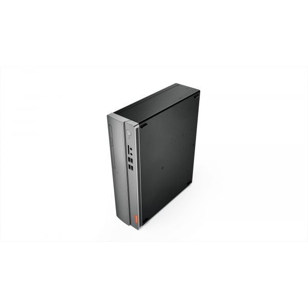 DESKTOP LENOVO IDEACENTRE 310S CELERON-J3350, 4GB, 500GB, WIN 10 HOME