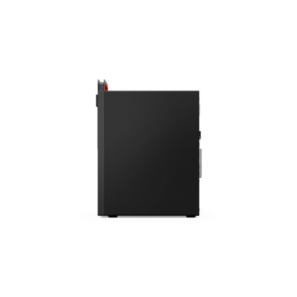 COMPUTADORA LENOVO THINK M920T CORE I7 8700 12GB 1TB W10P 10SGA000LS