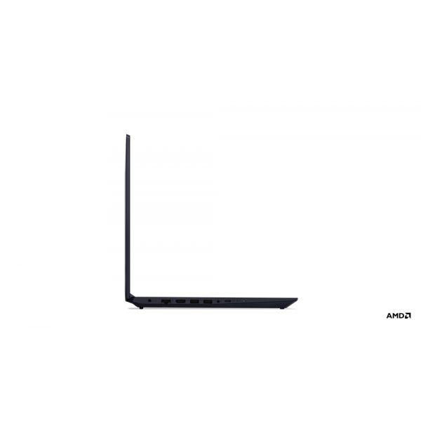 LAPTOP LENOVO IDEA L340-15API RYZEN5 3500U 8GB 2TB W10 (81LW003YLM)