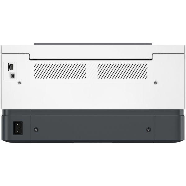IMPRESORA HP NEVERSTOP LASER 1000N 21PPM RJ45 (5HG74A)