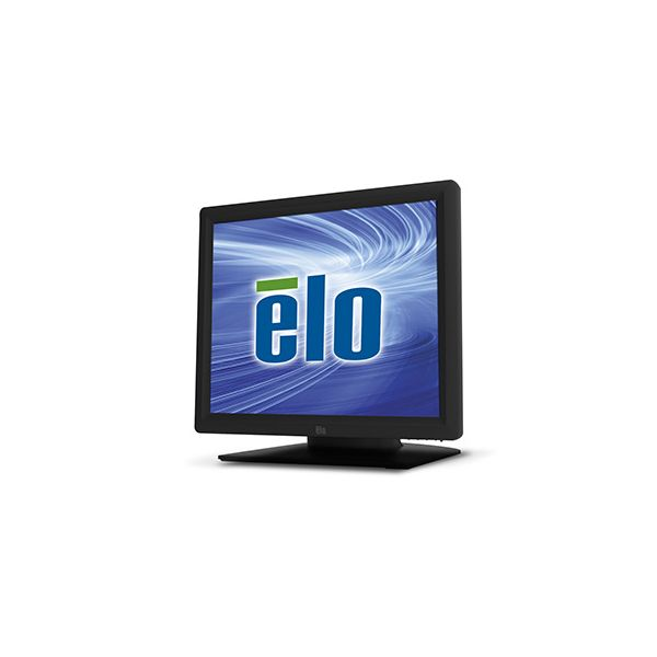MONITOR TOUCH ELO TOUCH 1717L 17