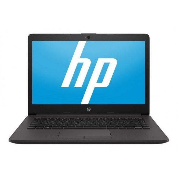 LAPTOP HP 240 G7 CORE I5 1035G1 8GB 1TB 14
