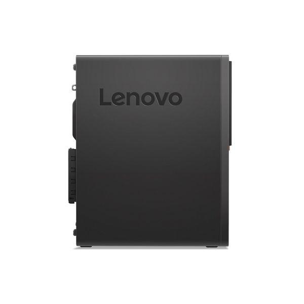 COMPUTADORA LENOVO THINK M720S SFF CORE I5 8400 8GB 1TB W10 10SUA00XLS