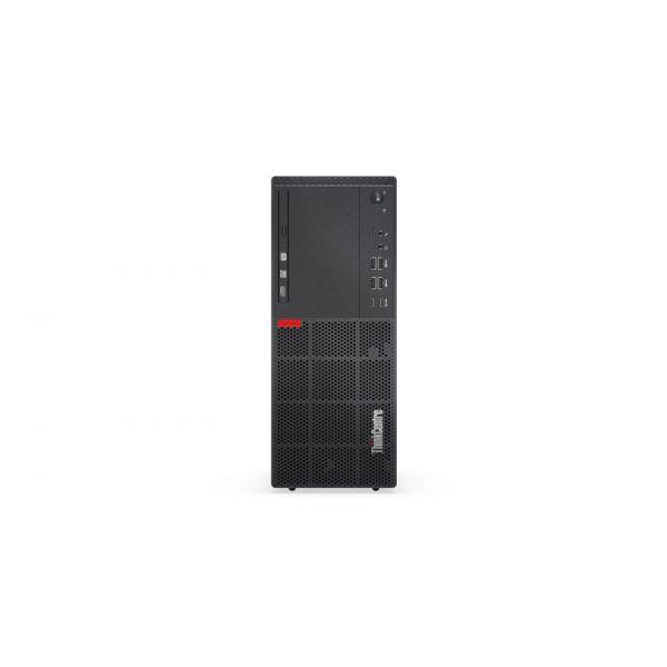 DESKTOP LENOVO THINKCENTRE M710S SFF, CORE I5-7400, 4GB, 1TB WIN10 PRO