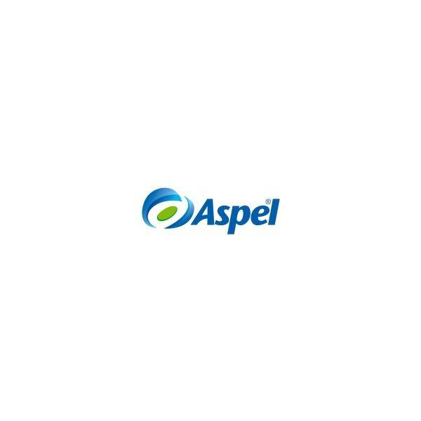 SOFTWARE ASPEL PAQUETE COI-SAE-BANCO 5112MB PC (SCB1)