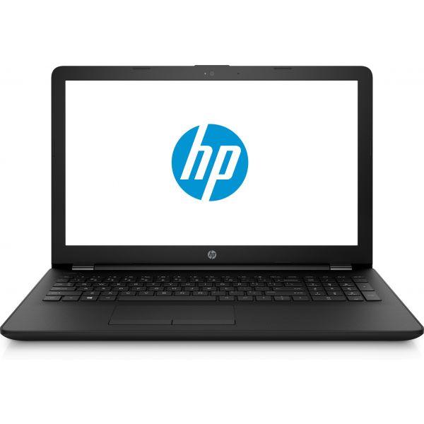 LAPTOP HP CORE I3 6006U 4GB 500GB 15.6
