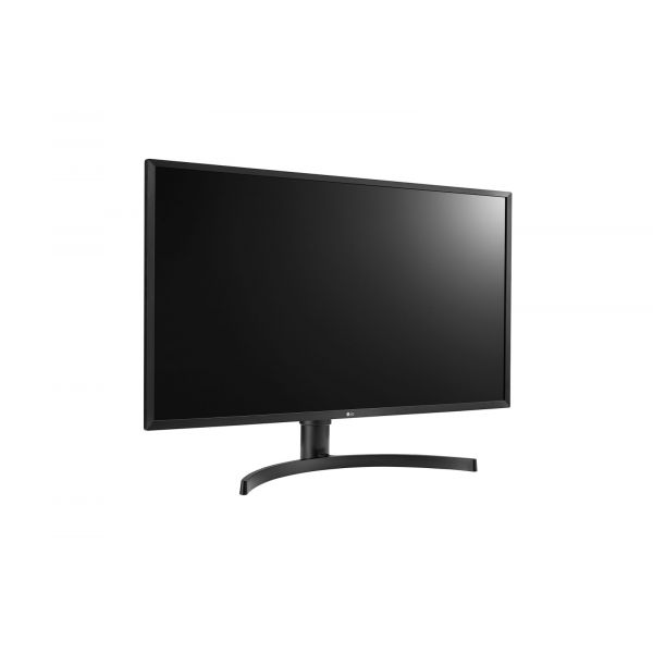 MONITOR LG 32UK550-B LED 32