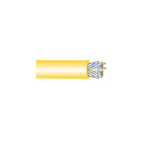 CABLE UTP CONDUMEX 66445832 305 M GRIS UTP CAT5E INTERIOR 100 COBRE