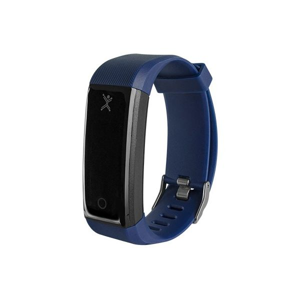 ACTION BAND II FITNESS MONITOR PERFECT CHOICE PC-270027