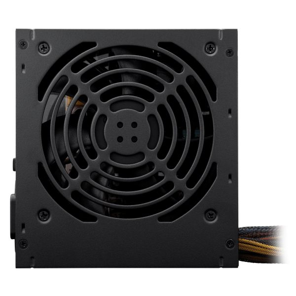 FUENTE DE PODER CORSAIR VS500 500W 80 PLUS WHITE