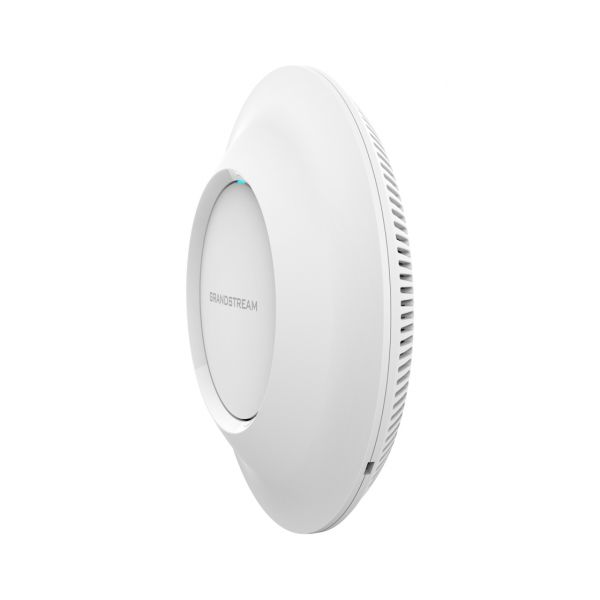 ACCESS POINT GRANDSTREAM GWN7600 3 DBI INTERNA