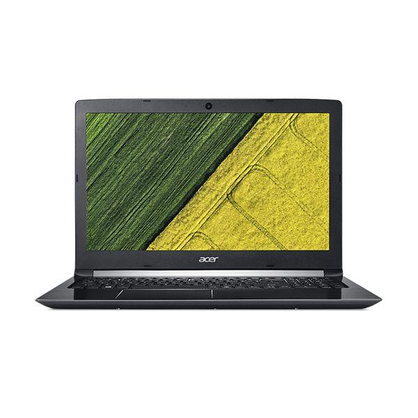 LAPTOP ACER A515-51-572H CORE I5 8250U 4GB+16GB OPT 1TB 15.6