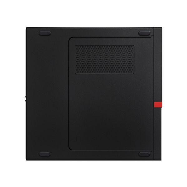 LENOVO THINKSTATION P320 TINY CORE I7-7700T 8GB 512GB SSD NVIDIA WI10