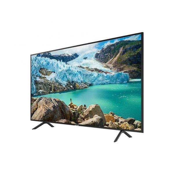 PANTALLA SMART TV SAMSUNG 75