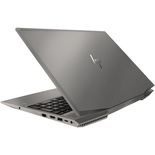 LAPTOP HP ZBOOK 15 G5 CI5 8300H 8GB 1TB QUADRO P600 15.6