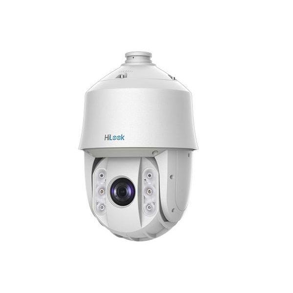 CAMARA PTZ HILOOK PTZ-N5225I-AE 1080P CMOS 25 4 / 2 8 MM 1 / 2.8