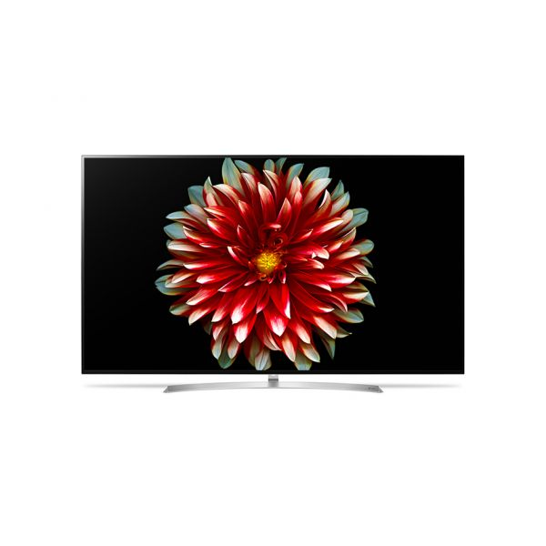 PANTALLA LG SMART TV 55