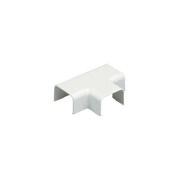 TE PARA ID10 PANDUIT tf10wh-x COLOR BLANCO