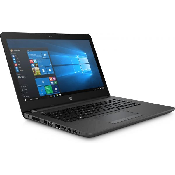 LAPTOP HP 240 G6 14