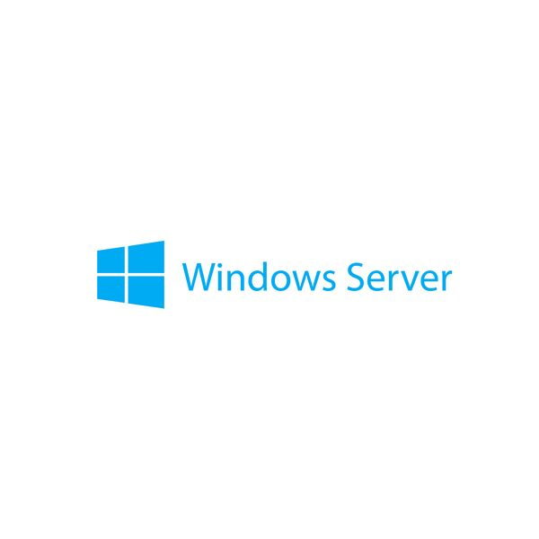 WINDOWS SERVER 2019 STANDARD ROK (16 CORE) - MULTILENGUAJE
