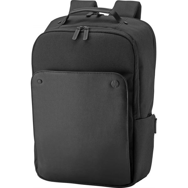 MOCHILA HP EXECUTIVE 15.6